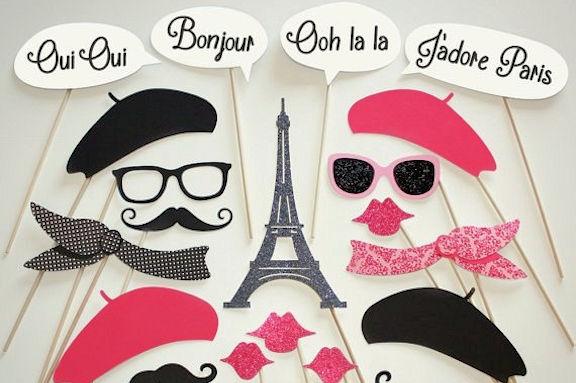 курсы французского в тирасполе