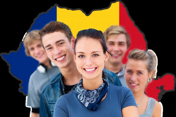 курсы румынского в тирасполе