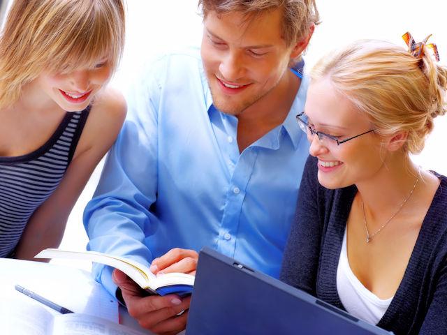 удобный график занятий в школе иностранного языка в пмр