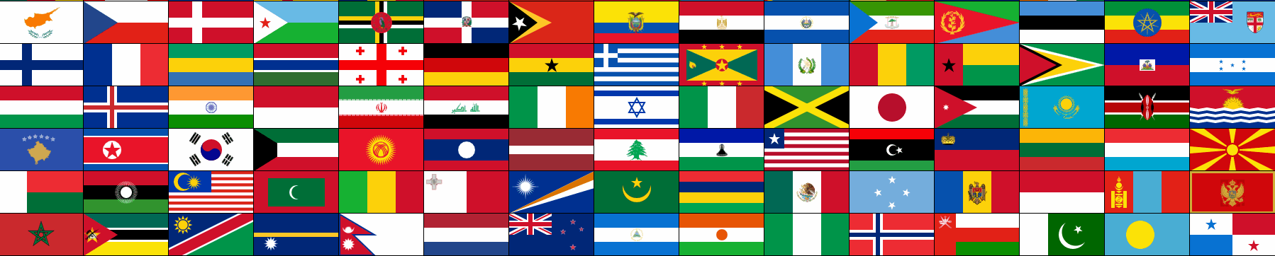 World Flags 11854 Hd Wallpapers in Travel n World - Imagesci.com