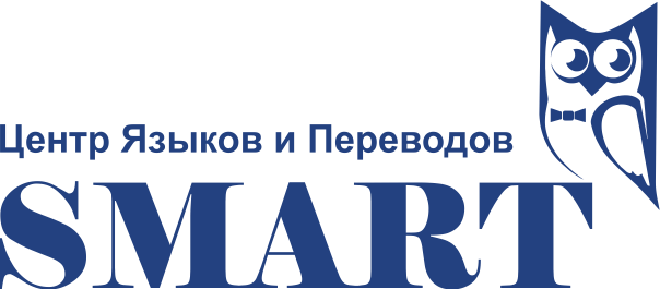 cropped-novyj-logo-SMART.png