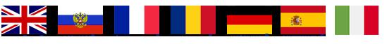 home_language_languages-1